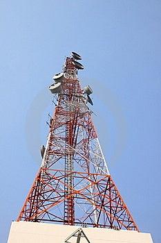 Communication Stock Photography - Image: 19370852