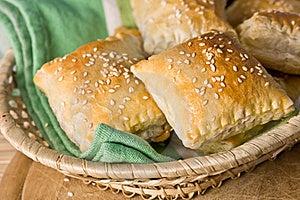 Baking Stock Image - Image: 19372641