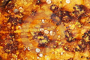 Rust Royalty Free Stock Images - Image: 19376619