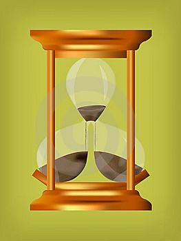 Concept For Time Solutions Stock Photography - Image: 19389662