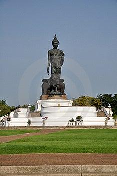Buddha Royalty Free Stock Images - Image: 19397499