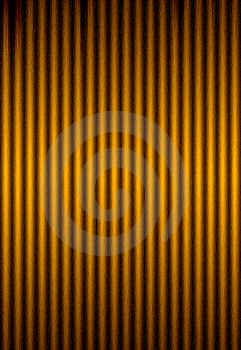 Bamboo Grunge Background Royalty Free Stock Images - Image: 19408549