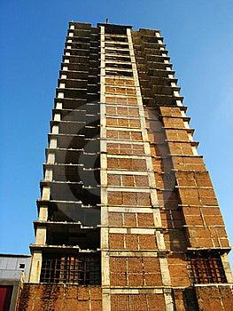 Underconstruction Building Stock Photos - Image: 19414403