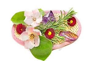 Cosmetic Stock Image - Image: 19426171