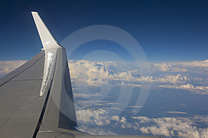 Airplane Stock Images - Image: 19431634