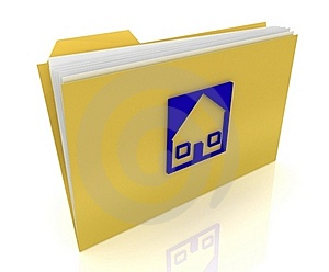 Graphics File Royalty Free Stock Image - Image: 19432296