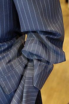 Corporate Clothing Royalty Free Stock Photo - Image: 19437565