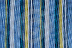 Cloth Texture Stock Images - Image: 19448814