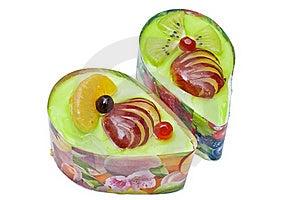 Cake Stock Image - Image: 19452341