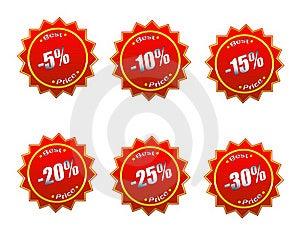 Best Price Royalty Free Stock Photos - Image: 19454638
