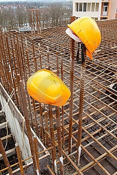 Helmets Stock Photos - Image: 19470033