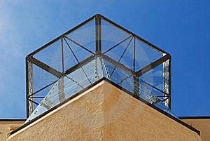 Minaret Stock Photography - Image: 19471032