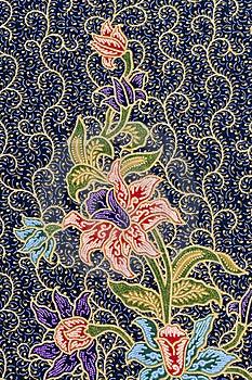 Background Of Thai Style Weave. Stock Image - Image: 19489591