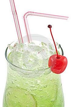 Cocktail Stock Photos - Image: 19494423