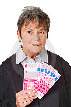 Court Fees Stock Image - Image: 19554811