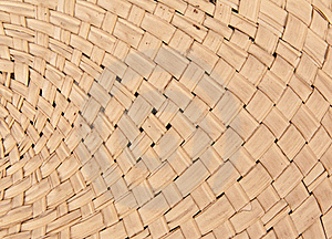 Bamboo Cross Stock Photo - Image: 19566260