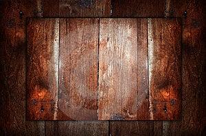 Old Wood Background Stock Images - Image: 19569214