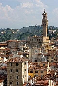 Florence, Italy Stock Image - Image: 19587461