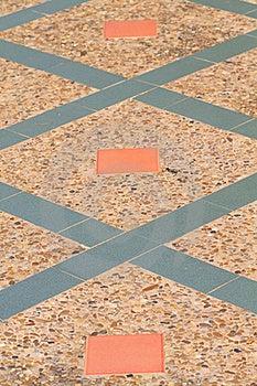 Mosaic Royalty Free Stock Photography - Image: 19590427