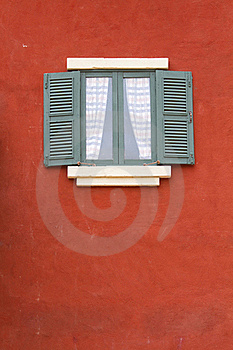 Window Stock Photos - Image: 19590533