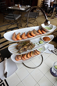 Food Stock Photo - Image: 19604570