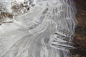 Ice Art Stock Photos - Image: 19606143