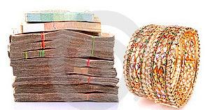 Expensive Jewellery Stock Photos - Image: 19614003