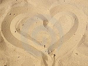 Amour D'été Photos libres de droits - Image: 19626488