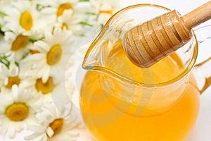 Honey Royalty Free Stock Image - Image: 19631796