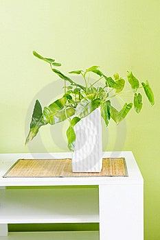 Ornamental Vase Stock Photo - Image: 19661250