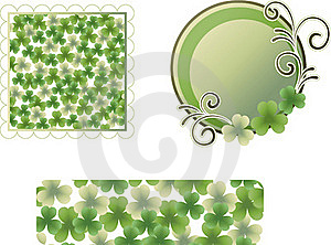 Foliage Texture Stock Images - Image: 19664954