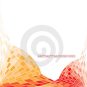 Abstract Background Royalty Free Stock Photo - Image: 19674115