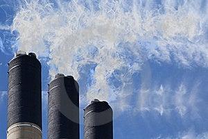 Chimnies Stock Photos - Image: 19680243