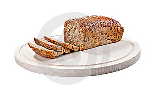 Bread Stock Images - Image: 19692544