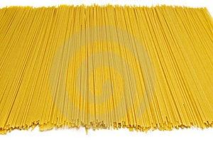Noodles ζυμαρικά Spaghett Στοκ φωτογραφίες με δικαίωμα ελεύθερης χρήσης - εικόνα: 19698218
