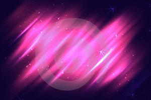 Aurora Borealis Royalty Free Stock Image - Image: 19699626