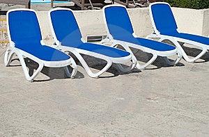 Swimming Pool - Beach Resort Stock Photography - Image: 19700102