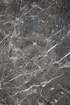 Granitte marble Stock Photography