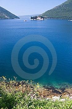 Montenegro Stock Images - Image: 19723734