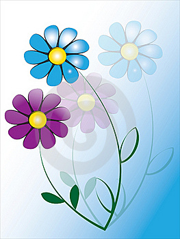 Bouquet Stock Images - Image: 19725194