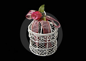 Wedding Souvenirs Royalty Free Stock Photography - Image: 19736377