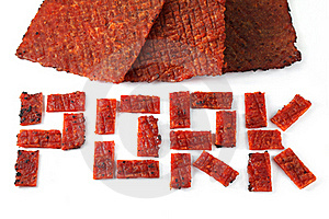 Barbecue Meat Royalty Free Stock Images - Image: 19738959