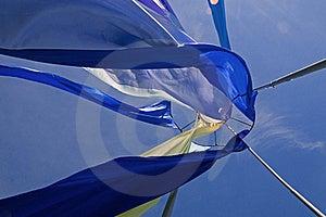 Blue Stock Photo - Image: 19739740