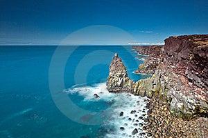 Coast Stock Photos - Image: 19750453