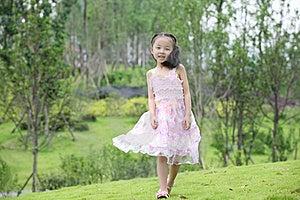 Children Royalty Free Stock Image - Image: 19763106