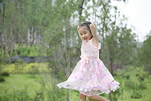 Children Royalty Free Stock Images - Image: 19763129