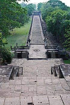 Panomrung History Park Stock Photos - Image: 19763573