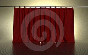 Presentation Stock Photos - Image: 19783183