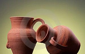 Crafts 07 Stock Photos - Image: 19794463