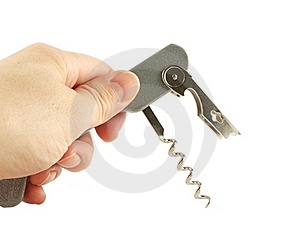 Bottle Opener Stock Images - Image: 19812764